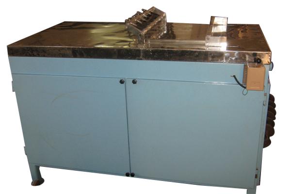 cake cutting machine manufacturers
