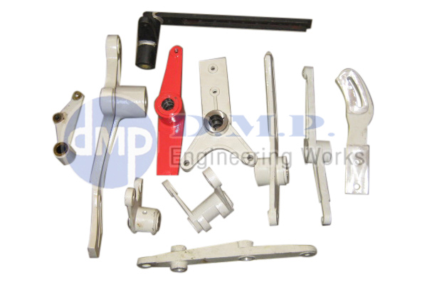 #alt_tagALL-TYPES-OF-LEVERS