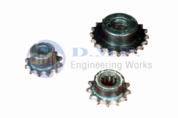 Gear Wheel manufacturers, suppliers and exporters in Ahmedabad, गियर व्हील विक्रेता, अहमदाबाद