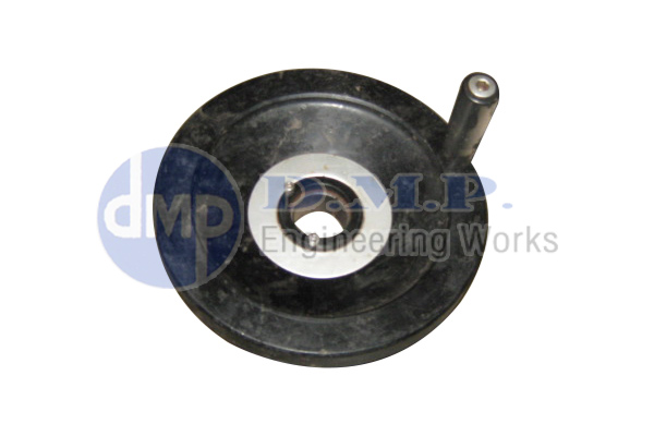 #alt_taghand wheel assy manufacturers in gujarat