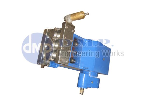 #alt_taghigh pressure pump manufacturers in india
