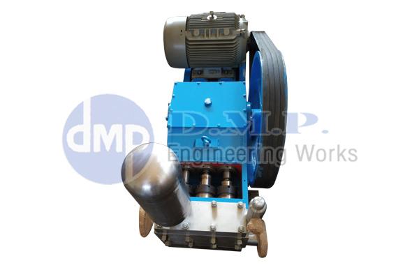 #alt_taghigh pressure pump spare parts