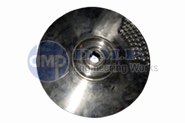 impeller manufacturer in ahmedabad[gujarat]
