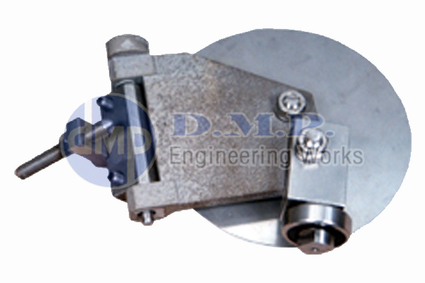 Manufacturer & Exporter of Micro Dzire Cup assembly India