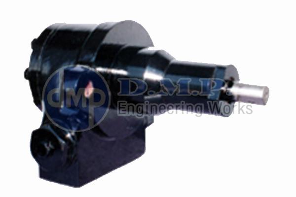 oil gear pump for boiler manufacturer gujarat