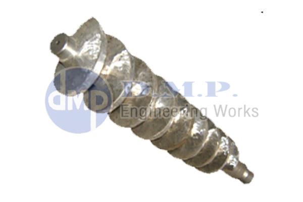parts of lobe pump sprayer spares