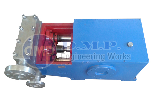 #alt_tagSEKO is one of the world's leading chemical dosing pump manufacturers